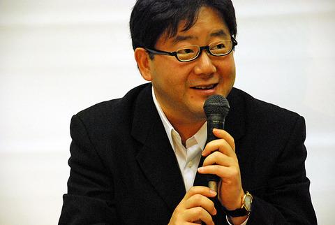 20121105_nishinoryota_26