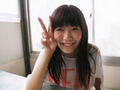 01171440_AKB48_32 (1)