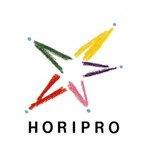 horipuro