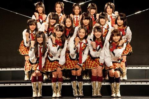 news_large_HKT48_teamH01