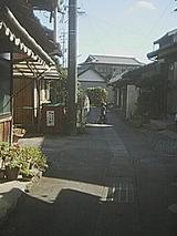 65fdf7b7.jpg