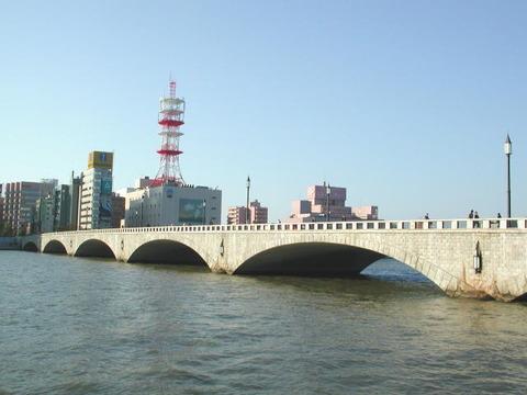 Bandaibashi_mayoko_20041017