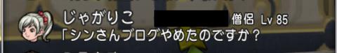 スクリーンショット (333)