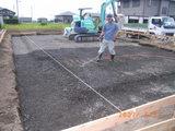 土壌処理2