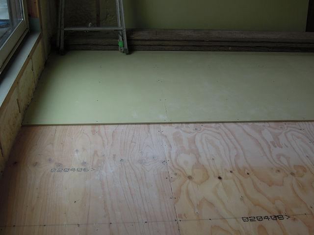 2階床ボード (5)s