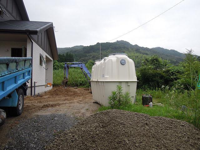 浄化槽 (2)s
