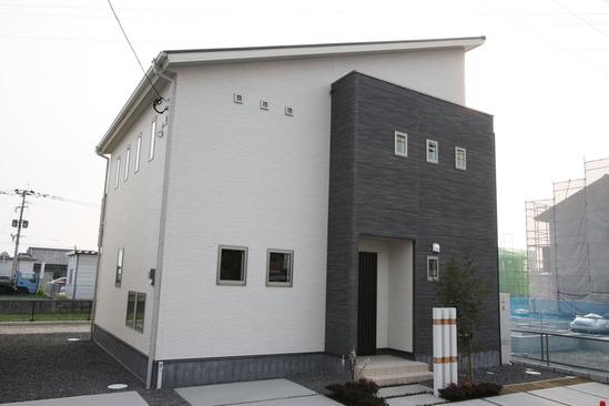 A・S様邸