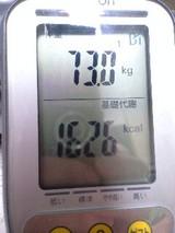 47df71aa.jpg