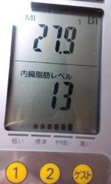 4bc14091.jpg