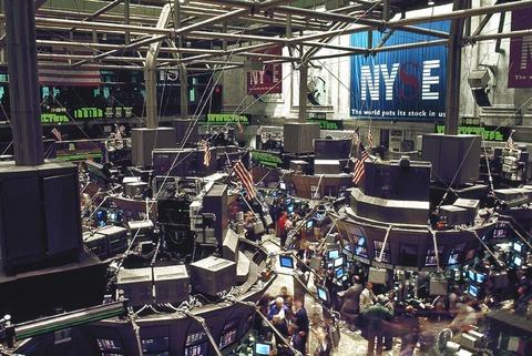 stock-exchange-738671
