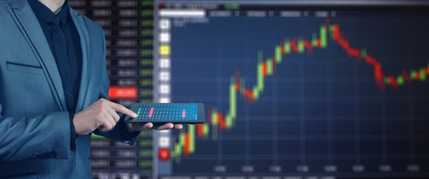 stock-exchange-3087396_1920