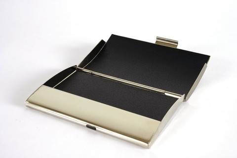 business-card-holder-686723_1920