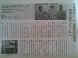 3cd417c4.jpg