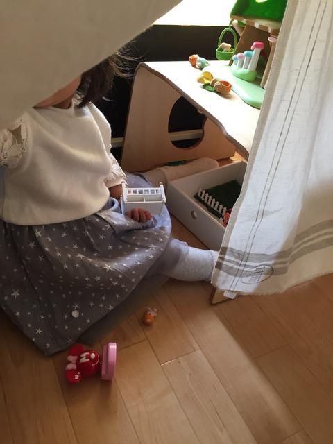 【2歳1か月】2歳児イヤイヤ期より、ママ2年目イライラ期がひどい