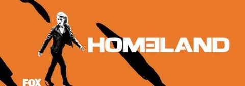 【hulu】『ホームランド』シーズン7 huluにて配信開始!!第一は4月17日まで配信!!急げーーーー!!!