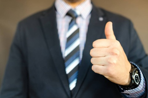 approve-businessman-career-653429_c