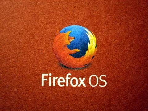 firefox-1210300_1280