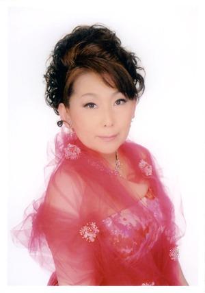 恵美プロフィール写真