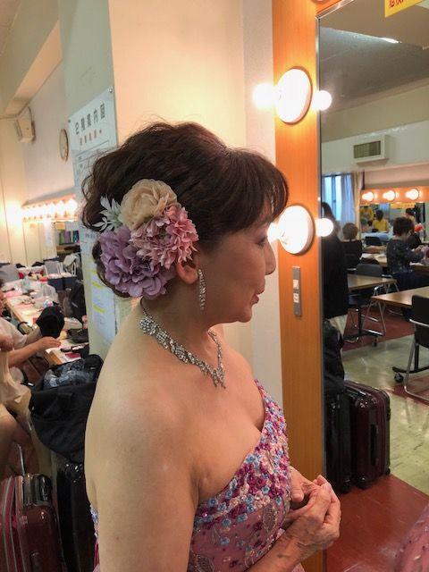 2019pari髪飾り1