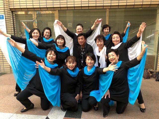 2017裾野市民音楽祭1
