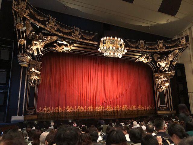 2018オペラ座1