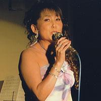 20080801_01