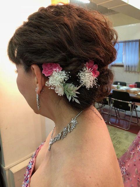 2019ぱり髪飾り2