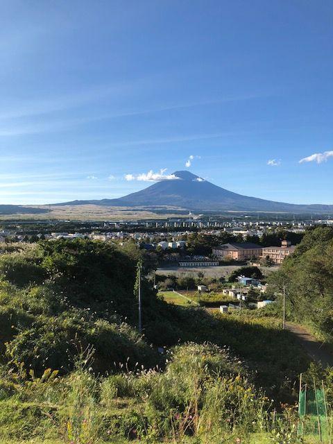17富士山23