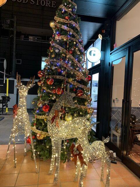 2019ラルバクリスマス3