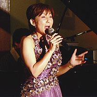 200610_emis_02