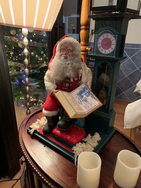 2019ラルバクリスマス2