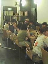 20050617_4
