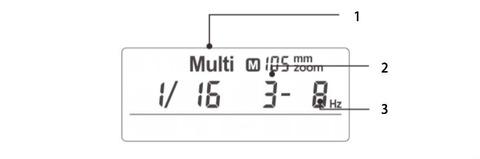 tt350mti
