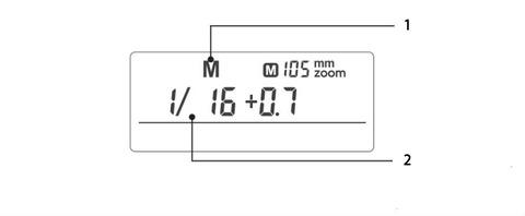 tt350m