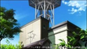 高山13-01(第12話)