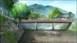 高山01-01(第02話)