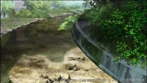 高山06-01(第02話)