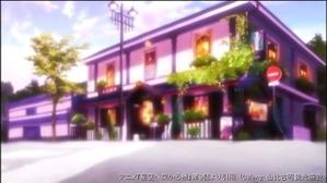 高山07-01(第09話)