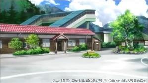 飛騨一ノ宮駅07-1(第10話)