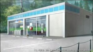 コンビニ(第02話)01-1