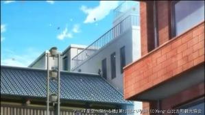 高山09-01(第12話)
