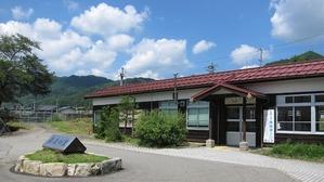 飛騨一ノ宮駅06-2(第01話)