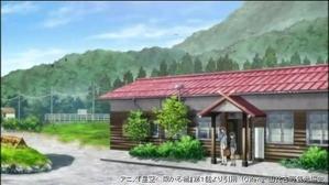 飛騨一ノ宮駅06-1(第01話)