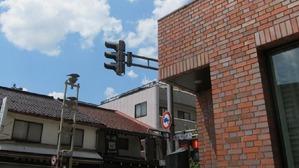 高山09-02(第12話)