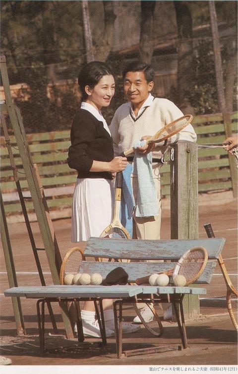 1966・12葉山