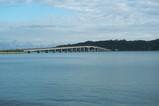 沖縄海中道