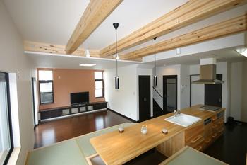 オリジナル・キッチン
