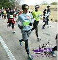 マラソン120