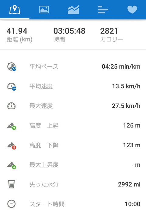 Screenshot_2017-02-05-17-36-51
