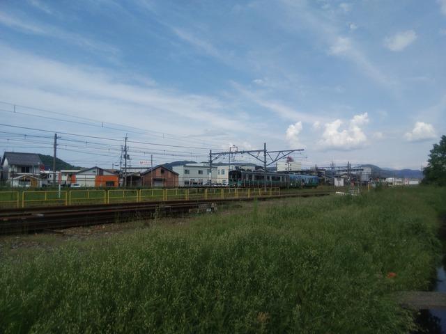 DSC_0629